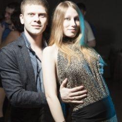 Молодая пара примет девушку для секса или совместной жизни в Воронеже