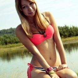 Пара ищет девушку би в Воронеже