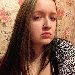 Мы пара хотим найти девушку для МЖЖ в Воронеже
