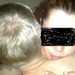 Семейная пара ищет девушку для интимных встреч в Воронеже