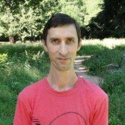 Привет! Парень, ищу девушку для романтического времяпрепровождения и секса без обязательств в Воронеже
