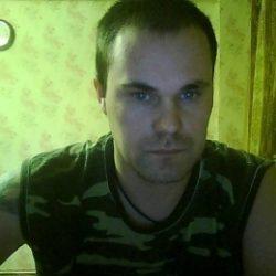 Парень познакомиться с прекрасной девушкой для секса (возможно отношения) в Воронеже