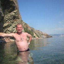 Симпатичный мальчишка в поиске девушки для секса без обязательств? в Воронеже