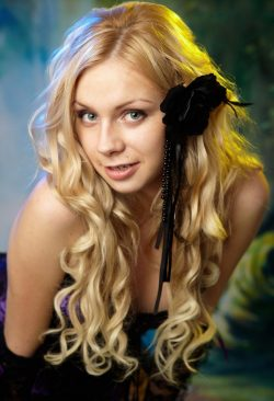 Стройная девушка познакомится с мужчиной в Воронеже, который подарит мне незабываемые впечатления