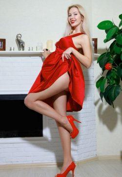 Девушка, приглашу к себе мужчину для совместного занятия сексом, Воронеж
