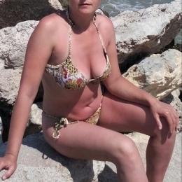 Семейная пара ищет женщину для секса без обязательств в Воронеже