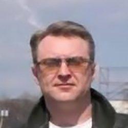 Молодой парень ищет себе подружку для встреч в Воронеже