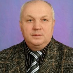 Парень, ищу девушку для интимных отношений в Воронеже
