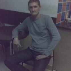 Молодой и горячий.мПарень ищет девушку в Воронеже